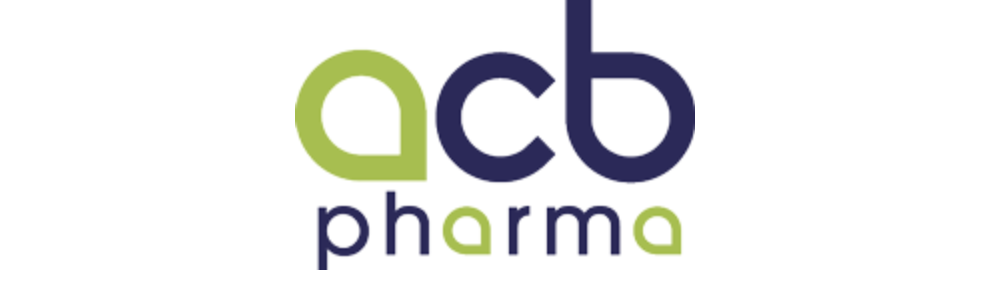Laboratoire ACB Pharma