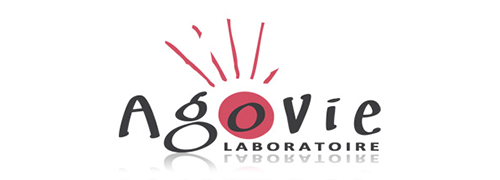 Laboratoire Agovie
