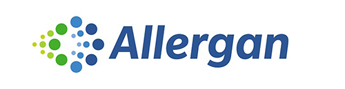 Laboratoire Allergan