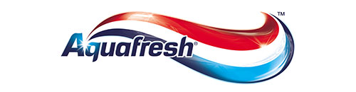 Laboratoire Aquafresh