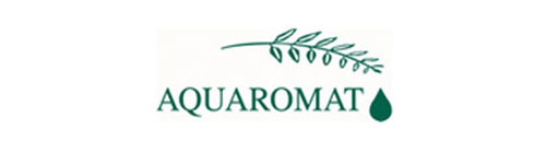Laboratoire Aquaromat