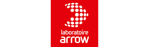 Laboratoire Arrow