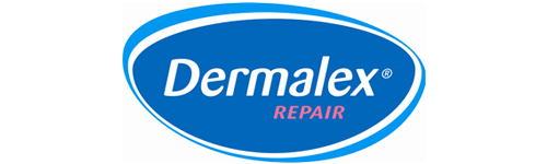 Laboratoire Dermalex Repair