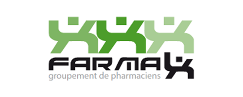Groupement Farmax