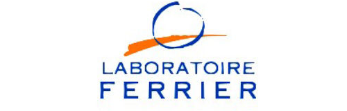 Laboratoire Ferrier