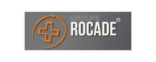 Groupement Groupe Rocade