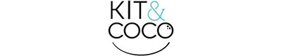 Laboratoire Kit & Coco