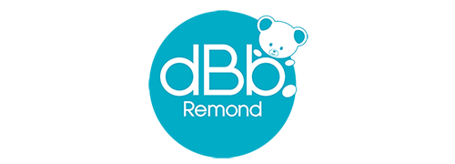 Laboratoire DBb-Remond