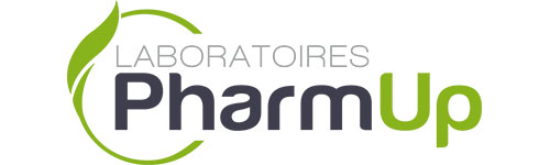 Laboratoire Pharm'Up