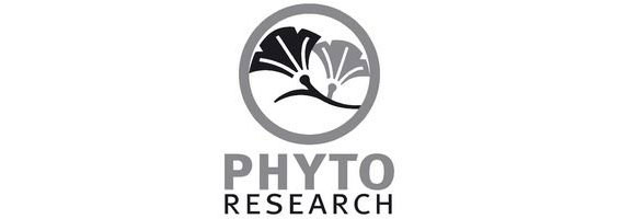 Laboratoire Phytoresearch