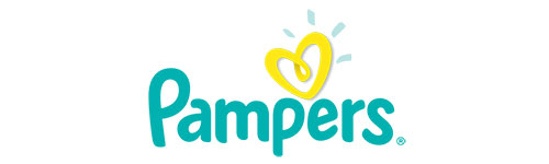 Laboratoire Pampers