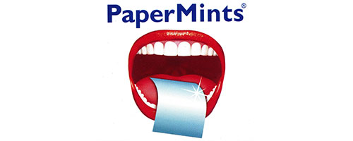 Laboratoire PaperMints