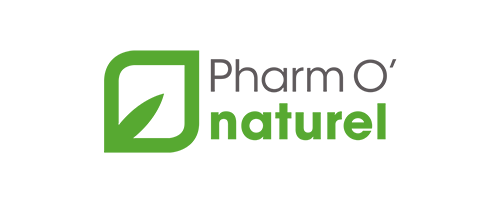 Groupement Pharm O'naturel