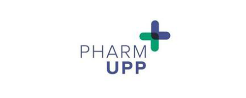 Groupement Pharm-Upp
