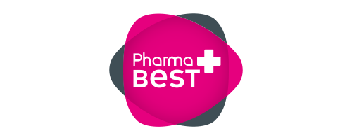 Groupement Pharmabest