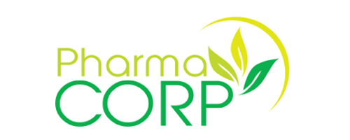 Groupement Pharma Corp