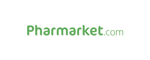 Groupement Pharmarket