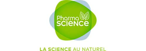 Laboratoire Pharmascience