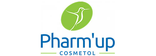 Laboratoire Pharma up