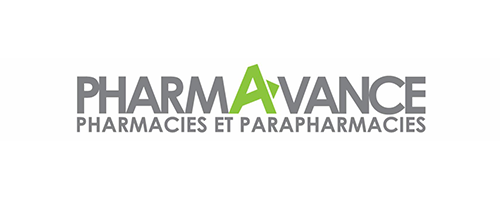 Groupement Pharmavance