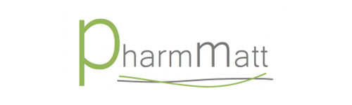 Laboratoire PharmMatt