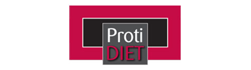 Laboratoire Proti Diet