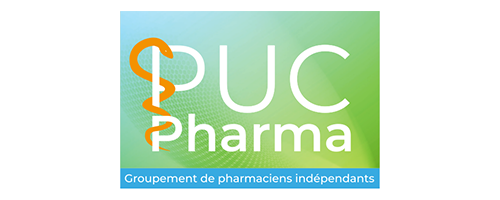 Groupement PUC Pharma