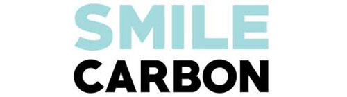 Laboratoire Smile Carbon