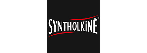 Laboratoire Syntholkiné