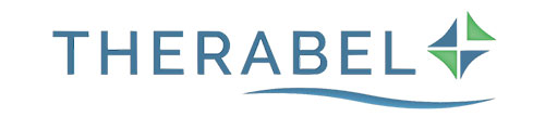 Laboratoire Therabel