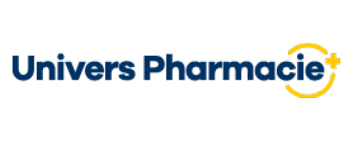 Groupement Groupe Univers Pharmacie