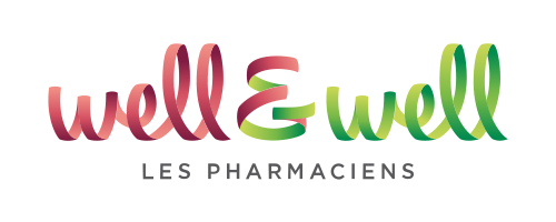 Groupement Well&well les Pharmaciens