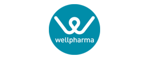 Groupement Wellpharma